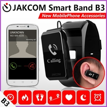 Jakcom B3 Smart Band New Product Of Stylus As Plak Pikap Ds Game Lapiz Capacitivo Punta Fina