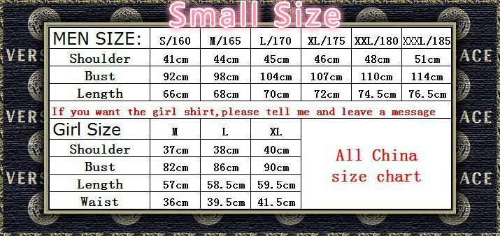 product-promotion-Android-android-shirt-creative-men-and-women-shirts-funny-T-shirt-fashion-short-tee