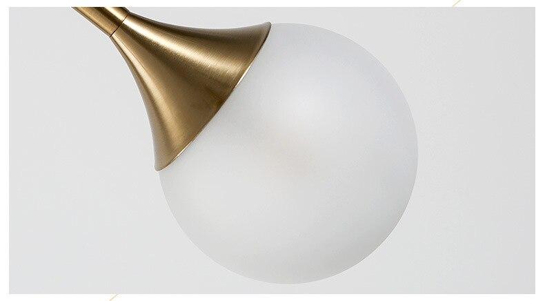 20180628_114909_044