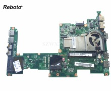 Reboto For Acer Aspire One D270 ZE7 Laptop Motherboard Atom N2600 1.6GHz MB.SGA06.002 MBSGA06002 DA0ZE7MB6D0(China)
