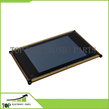 MD400F640PD6 Plasma display original LCD screen display panel tested(China)