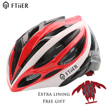Professional Cycling Helmet Mountain Road Bicycle Helmet BMX Extreme Sports Bike/Skating/Hip-hop/DH Helmet