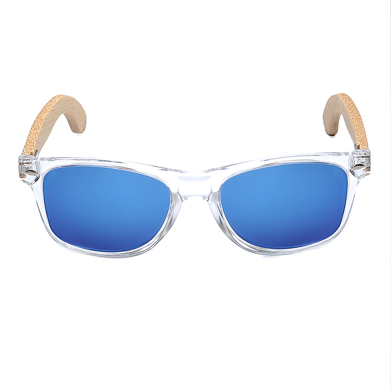 CG008d-CZ cheap polarized sunglasses women with bamboo legs (5)