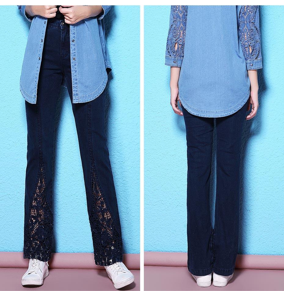 Jeans Pant (2)