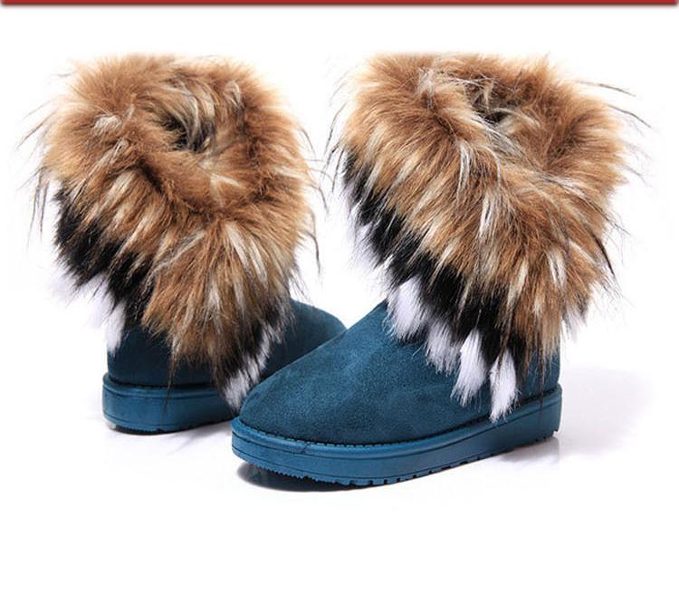 fashion women boots (19)
