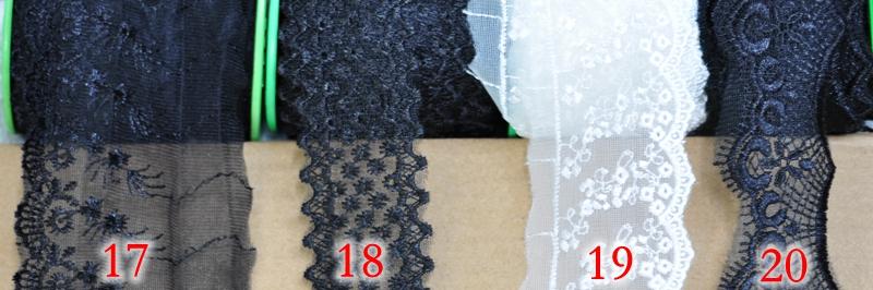 lace3001-20-4-2