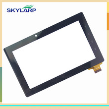 for Freelander PD10 PD20 Bliss Pad T7012 Prology Evolution Note 700 300-N3690B-A00-V1.0 touch screen Digitize Panel Replacement