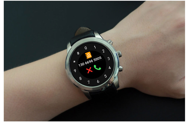 130261-X5 air smart watch-21