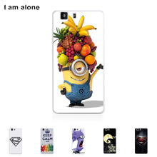For DOOGEE X5 X5PRO tpu Case soft Plastic Mobile Phone Cover Case DIY Color Paitn Cellphone Bag Shell FOR GOOGEE X5 X5 PRO