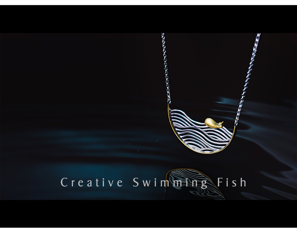 Creative-Swimming-Fish-LFJF0040_02