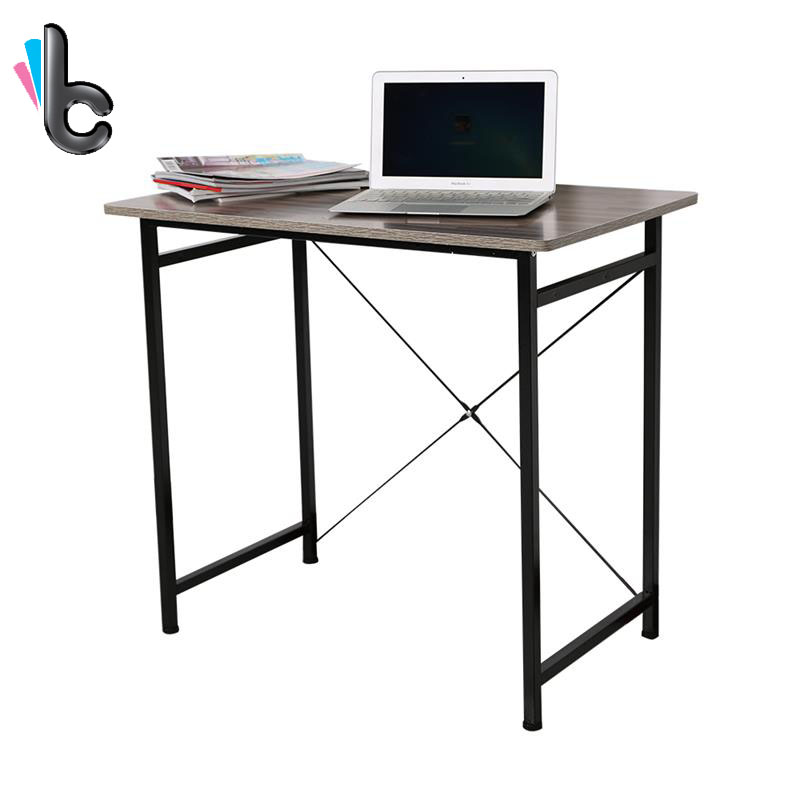 Modern Laptop Table high quality modern laptop table promotion-shop for high quality