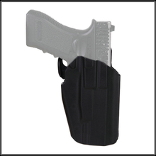 Hot Sale Outdoor Tactical gun Holster Military Airsoft Hunting Belt Holster Right Hand speed holster Case For Glock