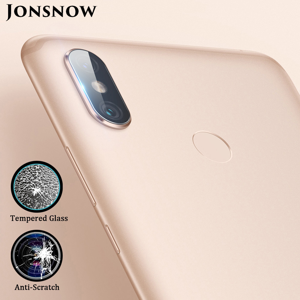 KXM1385_1_Camera Lens Tempered Glass for Xiaomi Mi Max 3