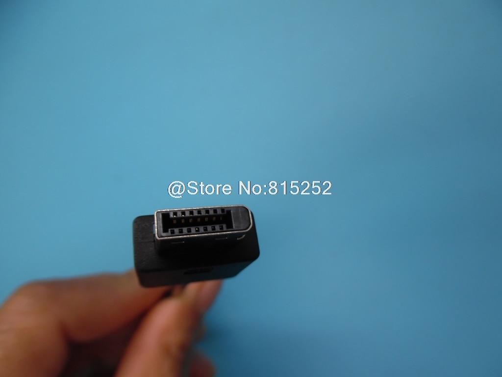 Ethernet Cable for Lenovo 01YU026//01YU027//01YU028//01YU029//01YU030//01YU031
