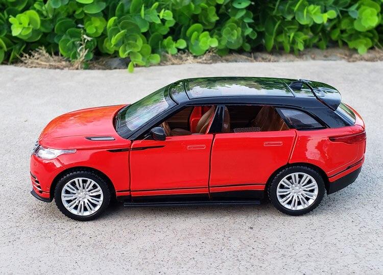 132 Range Rover Velar (8)