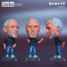 Jobs Mini Classic 2.5