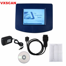 Best Price Main Unit of V4.94 Digiprog III Digiprog 3 Odometer Programmer Without ST01 ST04 Cable Fast Shipping(China)
