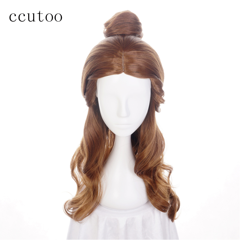 Compare Prices on Curly Bun Hairstyles- Online Shopping/Buy Low ...