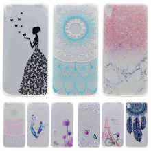 Buy Sony Xperia XA X F3111 F3113 F3115 F3112 Dual Silicone Phone Cases Sony Xperia XA Dual F3113 F3112 F3115 Back Cover for $2.84 in AliExpress store