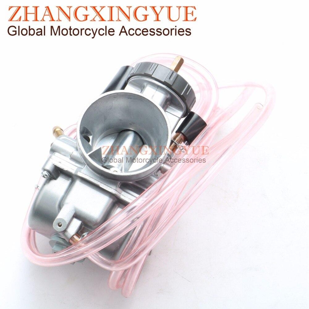 zhang1137