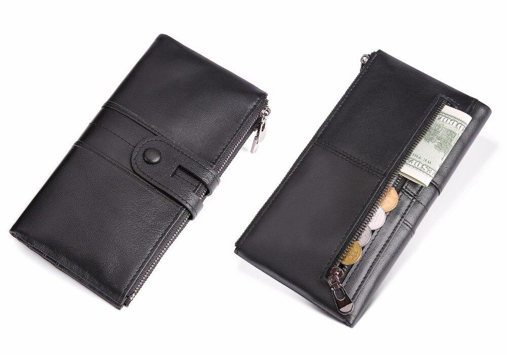 women wallet (1)