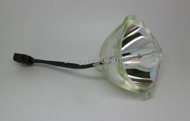 Hally&amp;Son Projector bulb ET-LAB80 for  PT-LB90 ; PT-LB90U ; PT-LW80NTE ; PT-X520 ; PT-X610 ; PT-LB56 ; PT-LB75 / projector lamp<br>