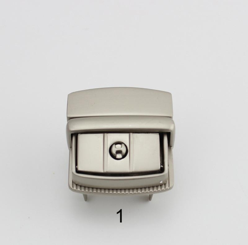 guoyi#8102 (5)-1