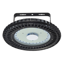 200 watt led highbay light VC 220V-240V Industrial lighting SMD led highbay 24000lms industrial ceiling light led highbay mining