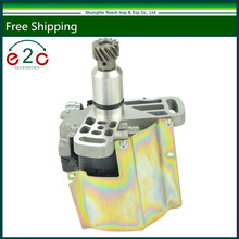 e2c Ignition Distributor for Mazda 626 MX-6 2.0L Ford Probe 1995-1997 FB13-18-200A / T2T57971 / 606-58792 Free shipping(China)