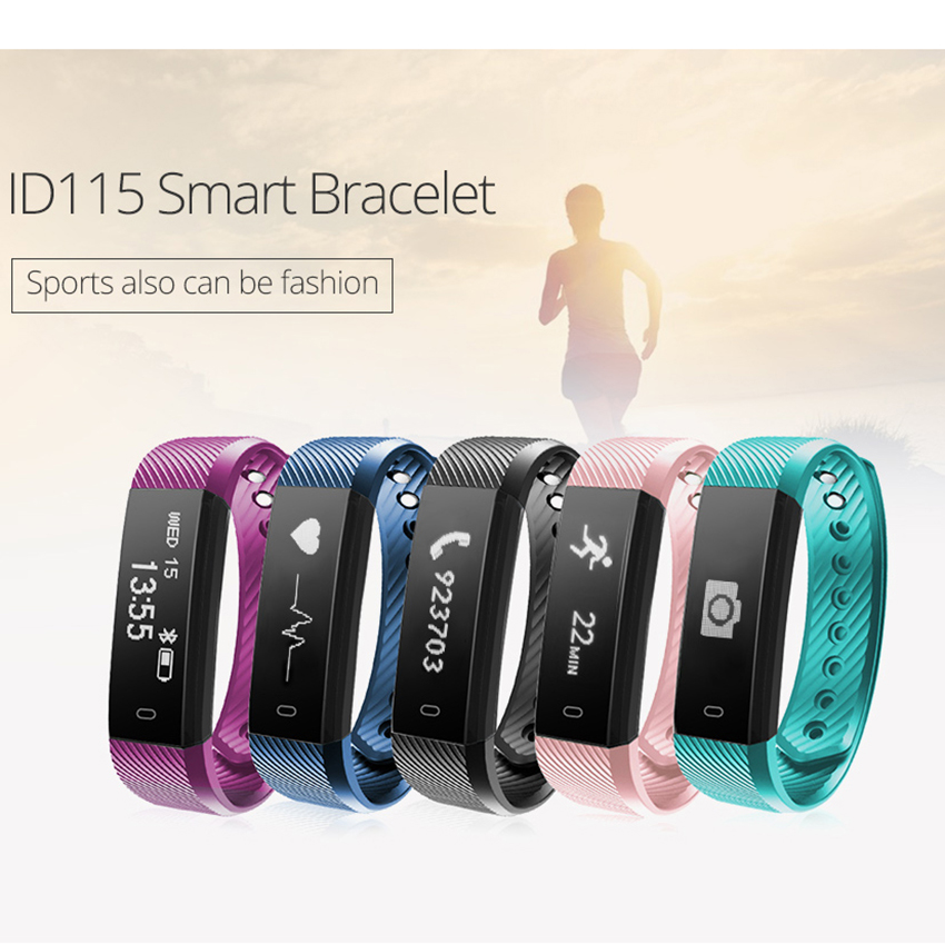 ID115-HR-Smart-Band-Bluetooth-Heart-Rate-Monitor-Fitness-Tracker-Pedometer-Smart-Wristband-Bracelet-for-Android (3)