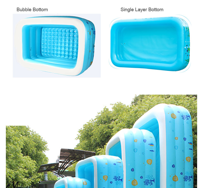 196cm-Inflatable-Pool-Large-Swimming-Pool_01