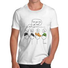 Popular Funny Message T Shirts-Buy Cheap Funny Message T Shirts ...