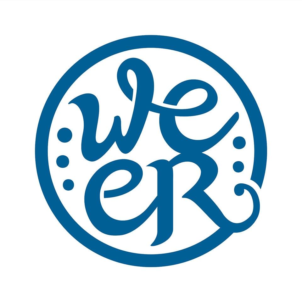 wahyu logo