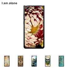 Soft TPU Silicone Case For ZTE Blade A511 A515 5.0 inch Cellphone Cover Mobile Phone Protective Skin Mask Color Paint