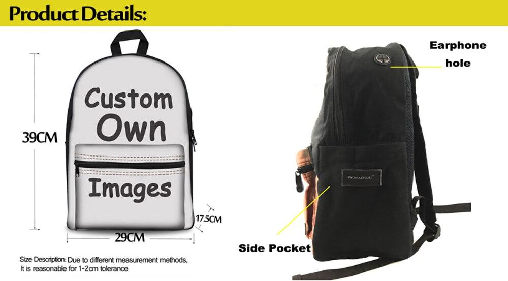 student school backpack travel shortage beach backbag laptop bagpack