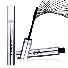 3D Fashion Dense Eyebrow Mascara Waterproof Lengthening Cosmetics Mascaras Ladies Women False Eye Lashes Make Up Mascara