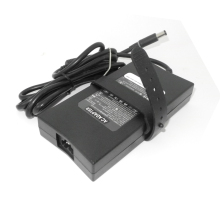 19.5V 6.7A PA-4E LA130PM121 Laptop AC Adapter 130W Power Supply Charger For Dell XPS 14 L401X 15 L501X L701X M17010(China)