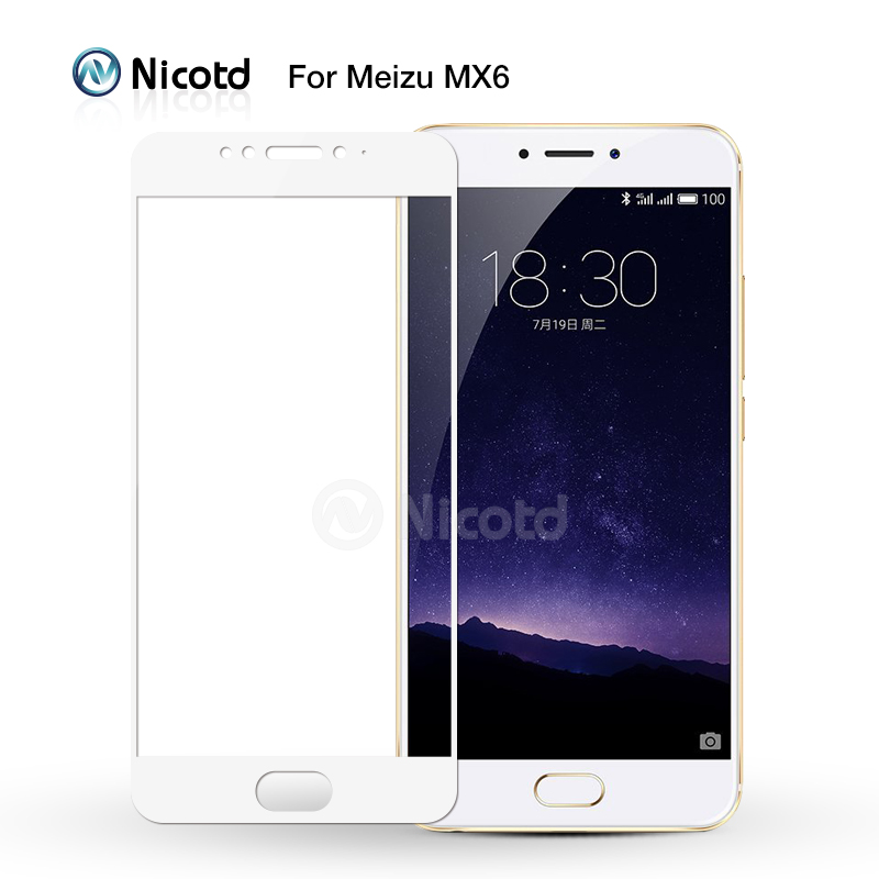 tempered glass for meizu mx6 (11)