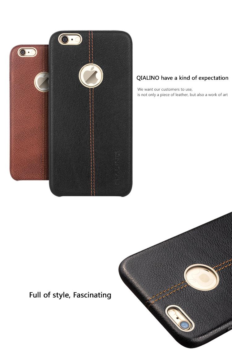iphone6--_08