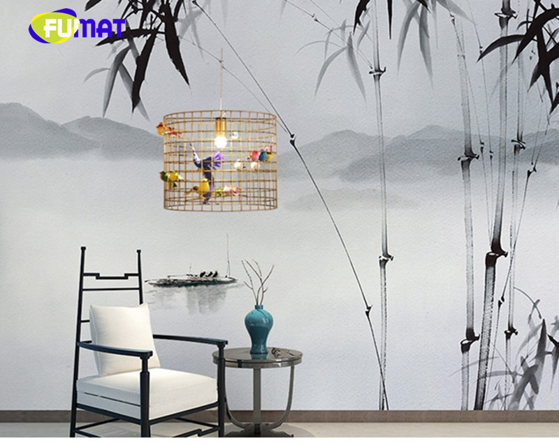Birdcage Pendant Light 11