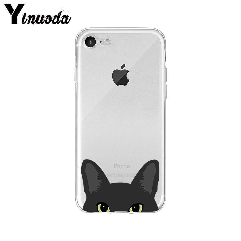 cute cartoon dog cat