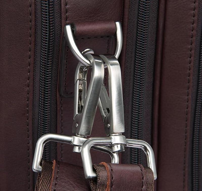 handbag-2237 (31)