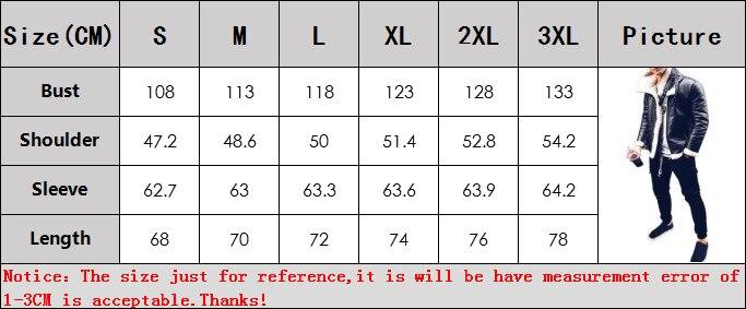 h2+Xif2nxdR3mZ49XMpiQD/E6n2KYDNtn/rV