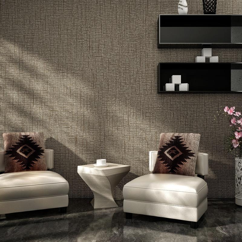 Beibehang wall paper home decor Modern simple plain dots 3d wallpaper bedroom living room background wallpaper roll papel tapiz<br>