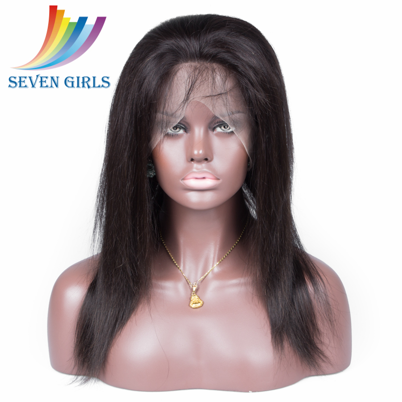 360 Lace Band Frontal Closures Straight Ear To Ear Lace Frontal Closures With Baby Brazilian Virgin Human Hair Lace Closure<br><br>Aliexpress