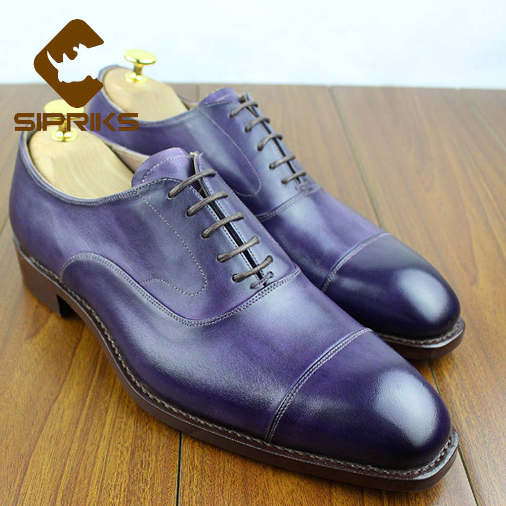 Mens hipster shoes 2017