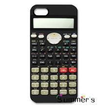 protective scientific calculator cellphone case cover for iphone 4s 5s 5c 6s plus Samsung Galaxy S3/4/5/6/7 edge+ Note2/3/4/5