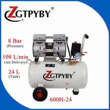 reorder rate up to 80% cheap air compressor high pressure air compressor
