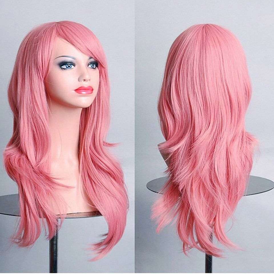 SHANGKE-Femmes-Synth-tique-Cheveux-Longs-Ondul-s-Rouge-Blonde-Rose-Vert-Brun-Violet-Cosplay-Perruque.jpg_640x640-(1)