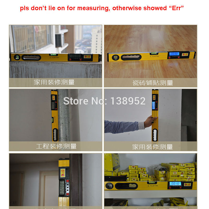 400mm yellow laser (2)